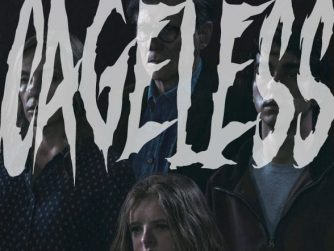 Cageless #1 - The Films of Ari Aster - Hereditary